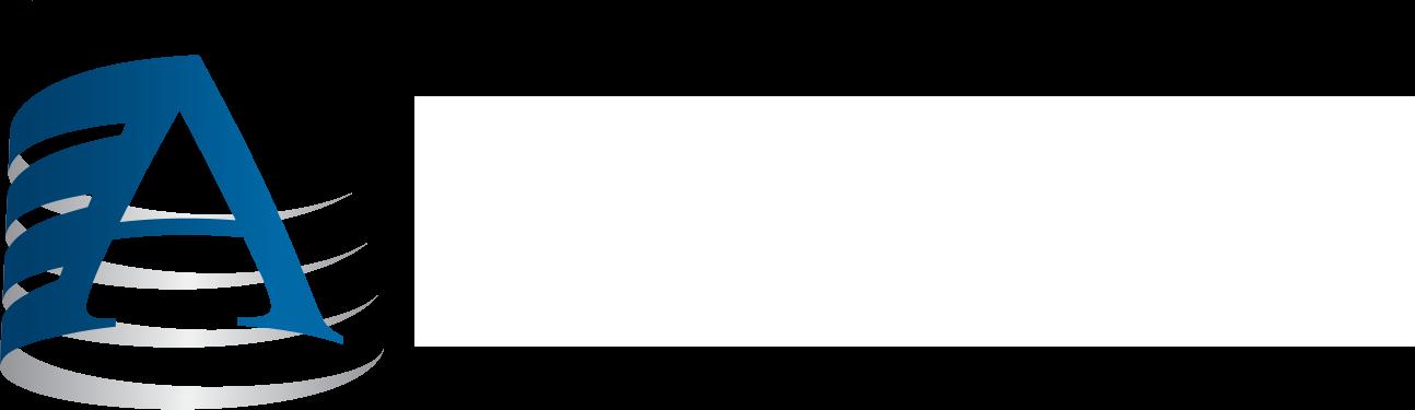 Avantgarde Services | Bratislava - Slovakia